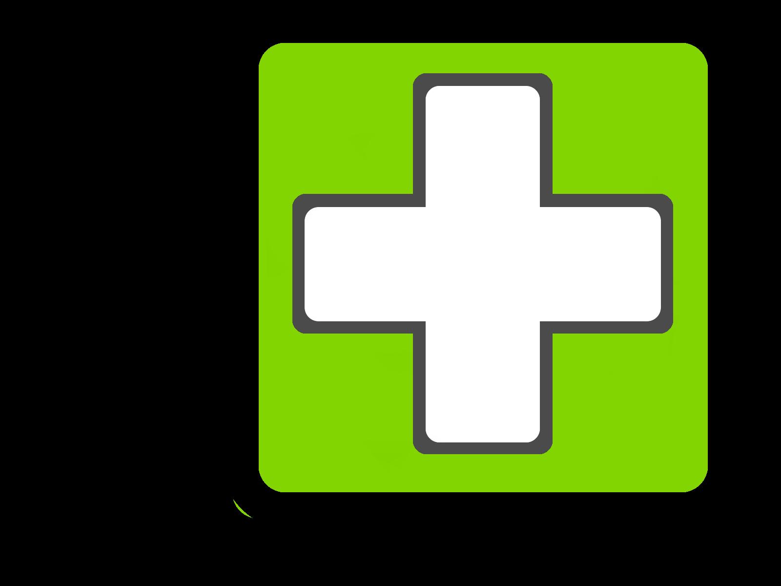 Medicinal benefit-chest