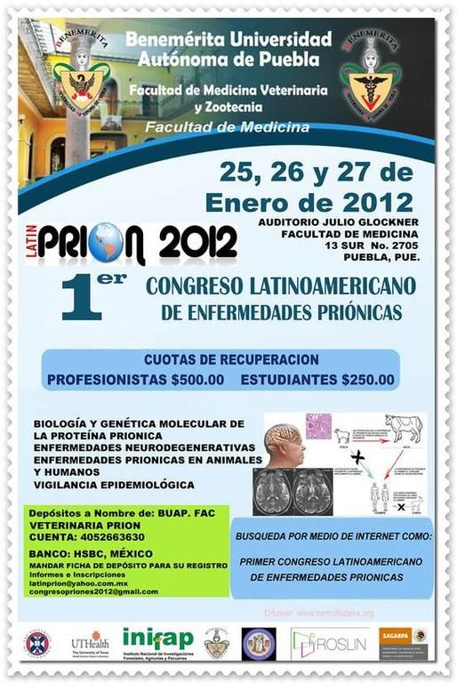 Difución www.hemofilatelia.org Mejor Web 2011-
