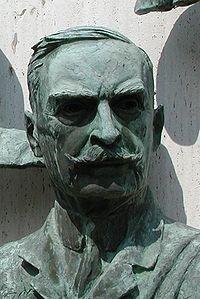 Estatua - Monumento