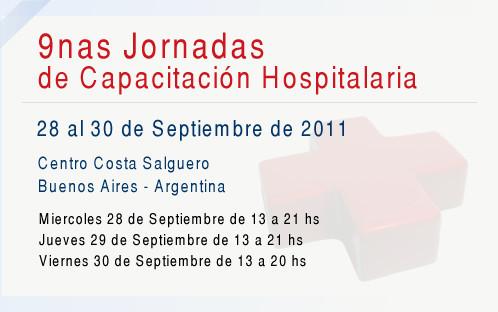 ExpoMedical 2011  www.expomedical.com.ar