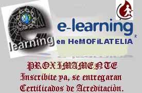 Primer curso online Internacional.