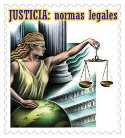Derechos Legales de éste Portal Web.