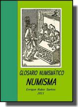 Autor Sr. Enrique Rubio Santos, ed. actualizada 2011.