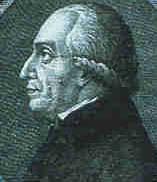 Dr. Jean-Baptiste Denys - Francia.