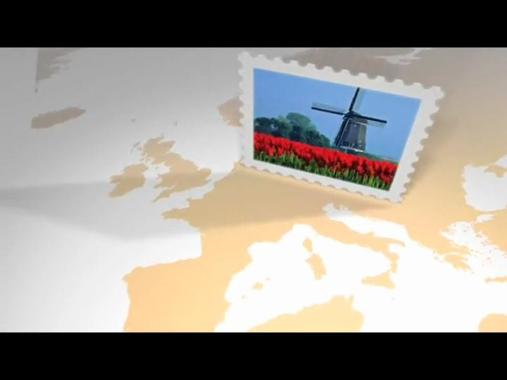 Cada CONTINENTE, cada País poseen infinidad de Sellos y otros Documentos Postales coleccionables.