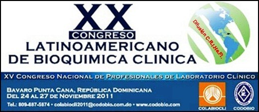 colablocli2011@codobio.com.do