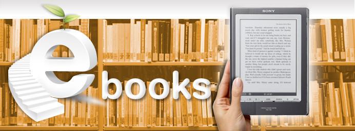 También podrás bajartelo a tu e-book.