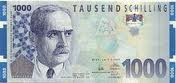 Billete anverso