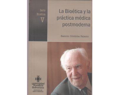 Dr. Pedro Lain Entralgo.