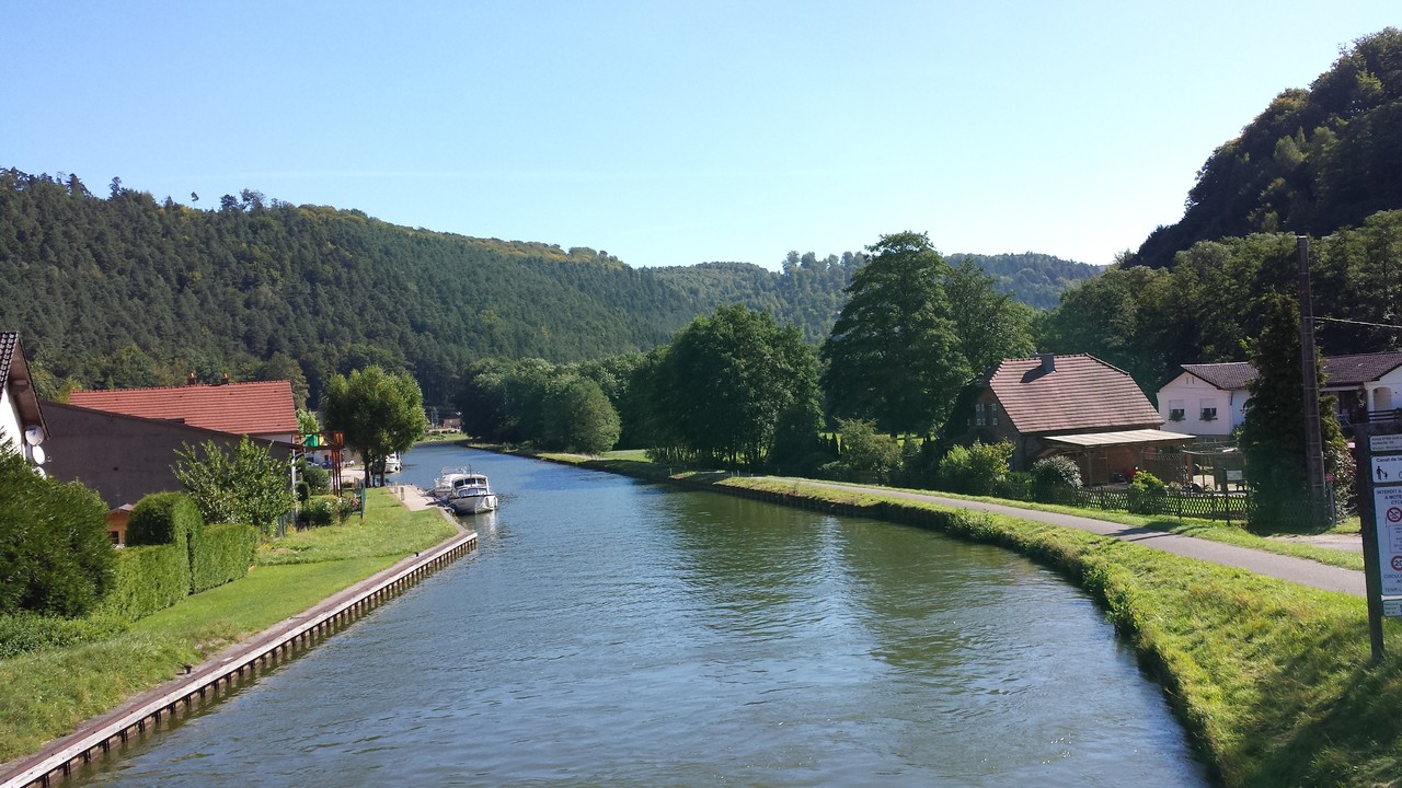 Marne-Kanal