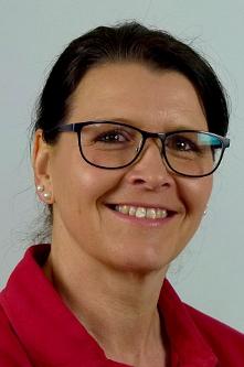 Zahnmedizinische Prophylaxe / Assistenz in der Zahnarztpraxis Berner, Schemmerhofen