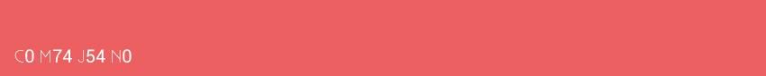 code couleur rose
