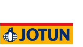 Mit einem Klick mehr über JOTUN erfahren.