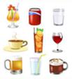 西田敏行さん「地上の楽園」で放映されたアジアンカフェ・ビンタンも掲載。喫茶・コーヒー・ドリンク・酒・お茶を通じて安心生活・健康生活・便利生活をより豊かにします。