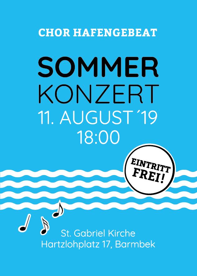 """<img src=""""konzertankuendigung_Jahreskonzert_2019.jpg"""" alt=""""Jahreskonzert 2019 am 11.08.2019."""">"""