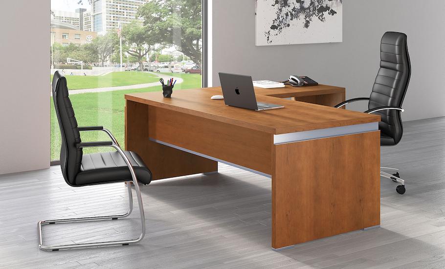handige links de website van 1521554962. Black Bedroom Furniture Sets. Home Design Ideas