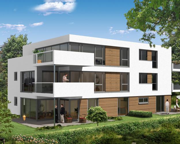abgeschlossene projekte willwersch architekten bda riba. Black Bedroom Furniture Sets. Home Design Ideas