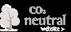 Lexagirl Naturkosmetik ist eine Co2 neutrale Webseite
