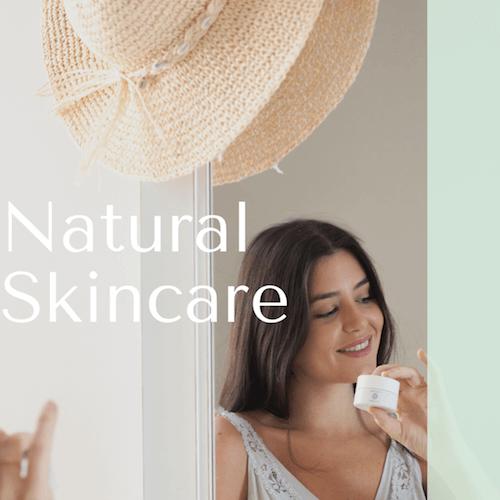 Produkte bei Sonnenallergie und Mallorca Akne