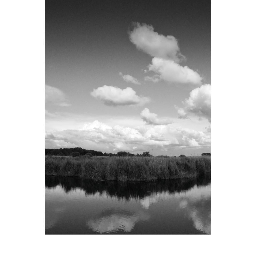 Brière © Photographie : Michel Ducrot