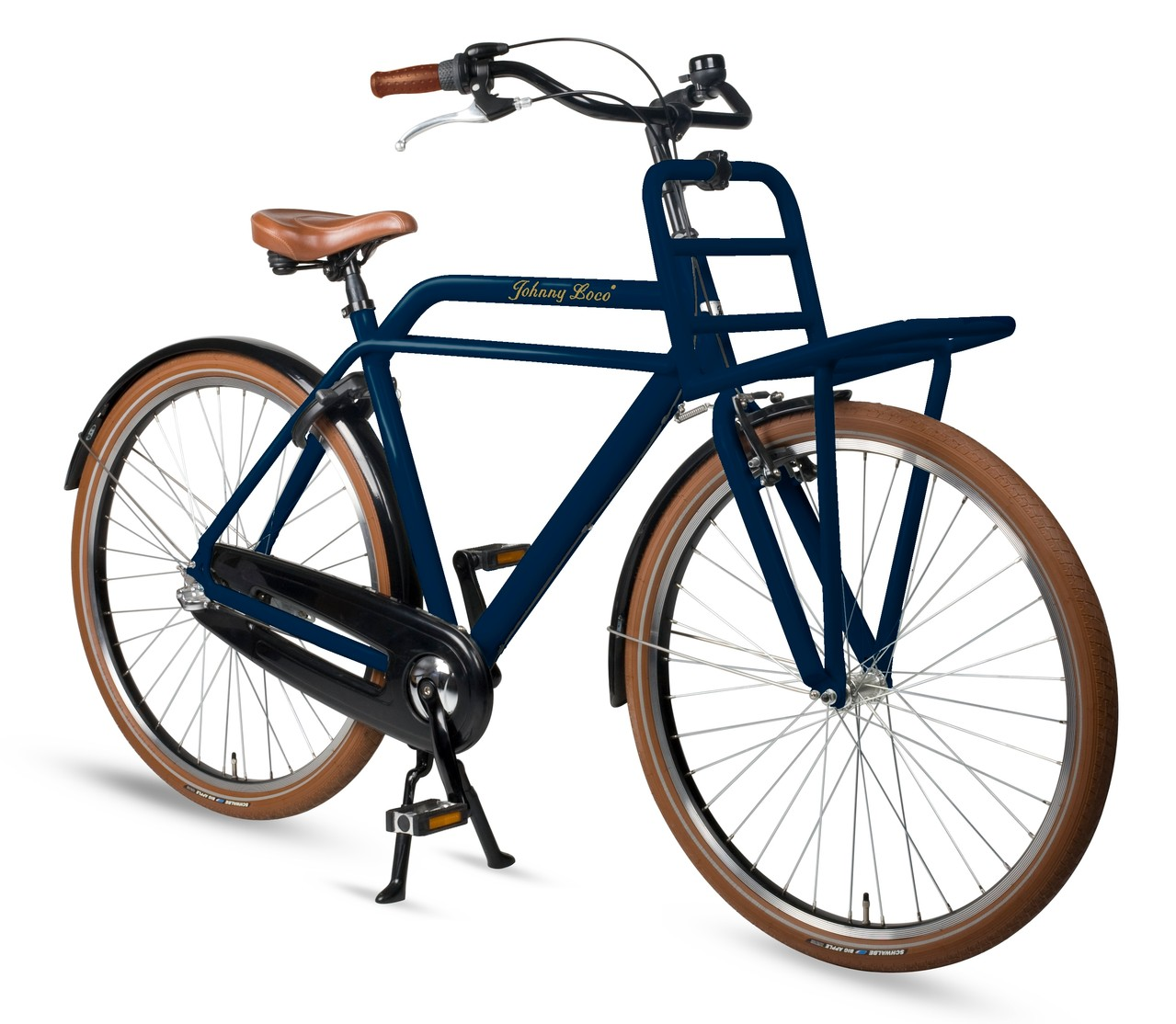 beluga delivery und cargo cruiser e bike johnny loco cargo. Black Bedroom Furniture Sets. Home Design Ideas