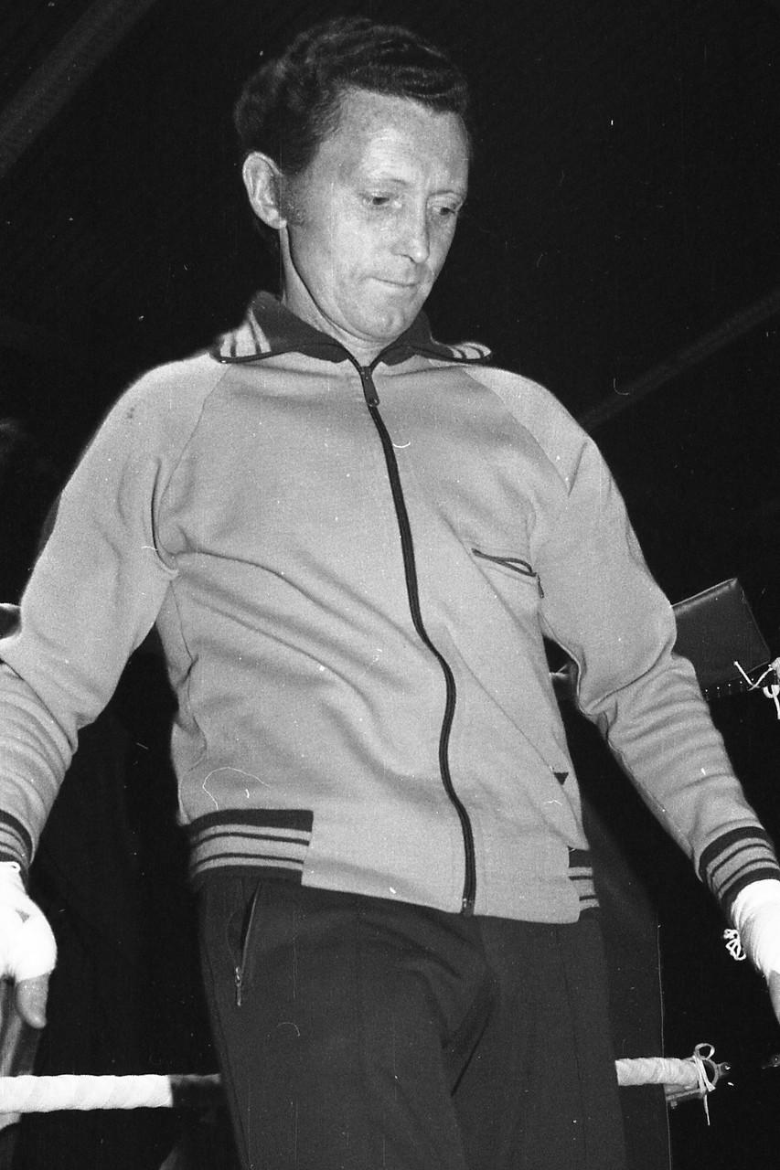 Rudi Moos