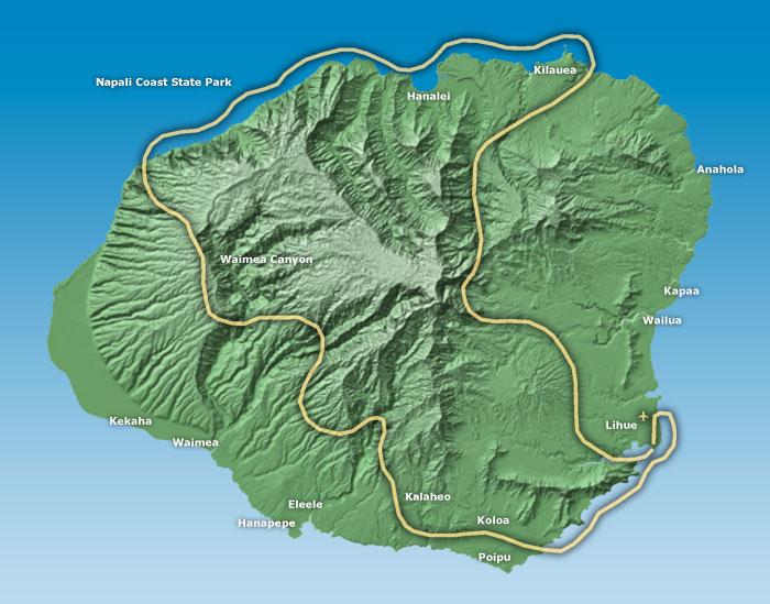 Bild von www.kauaiairtour.com
