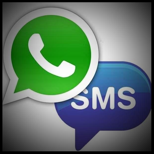Stuur een Whats app berichtje of een sms naar           06 - 11 84 99 85