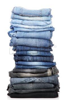 Minimiza la cantidad de ropa en tu armario - AorganiZarte