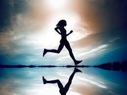 Hacer ejercicio cada día - AorganiZarte