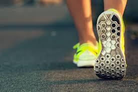 Simplifícate a la hora de hacer ejercicio - AorganiZarte