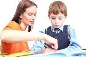 Mejor relación con hijos - AorganiZarte