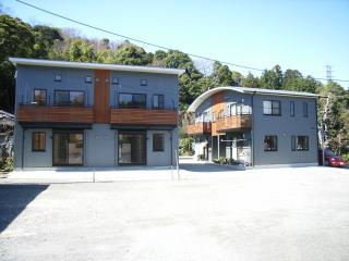 鎌倉ラインハウスS&K