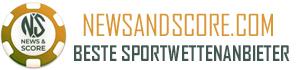 newsandscore.com