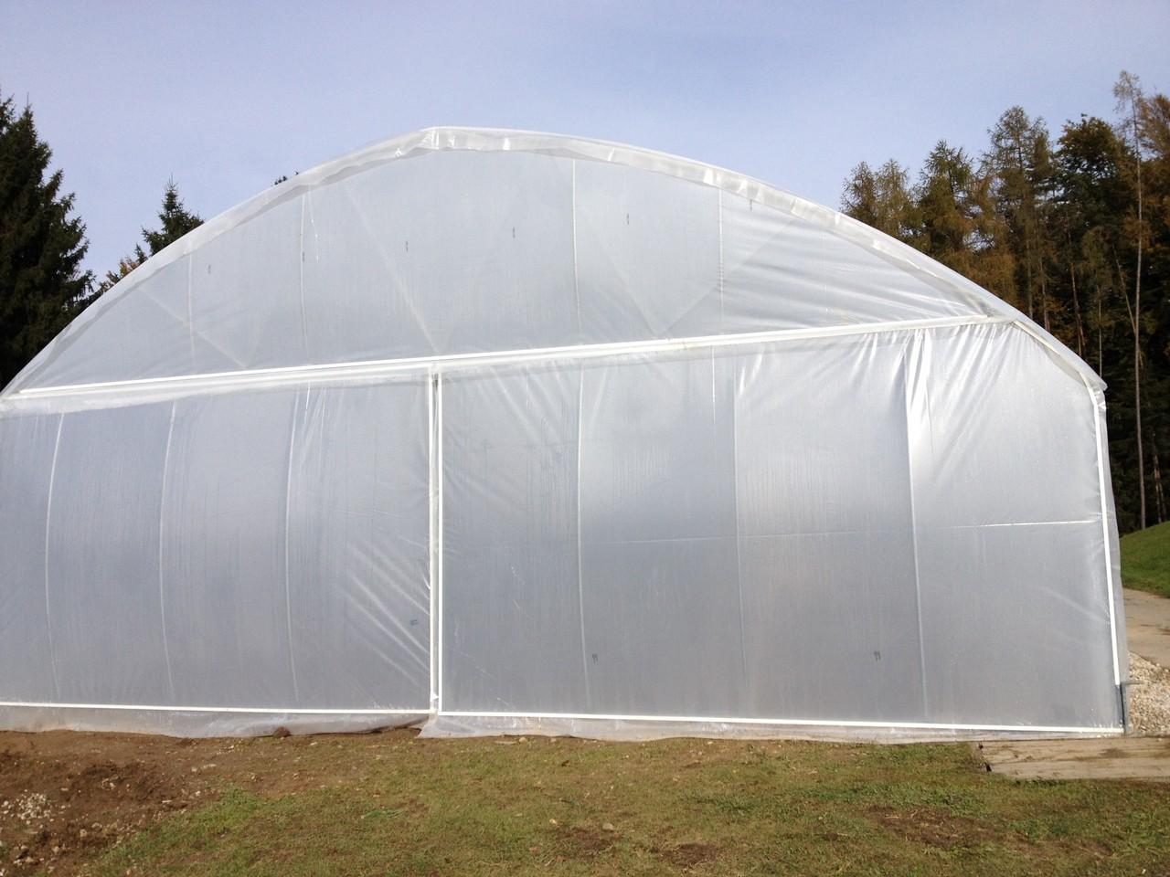 professionelle gew chsh user und folientunnel folienhaus greenhouse erwin maier. Black Bedroom Furniture Sets. Home Design Ideas