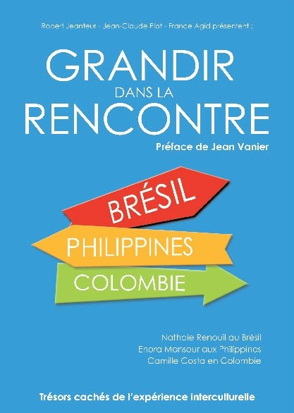 https://www.amazon.fr/Grandir-Rencontre-Jeanteur-Jean-Claude-Nathalie/dp/2955488607