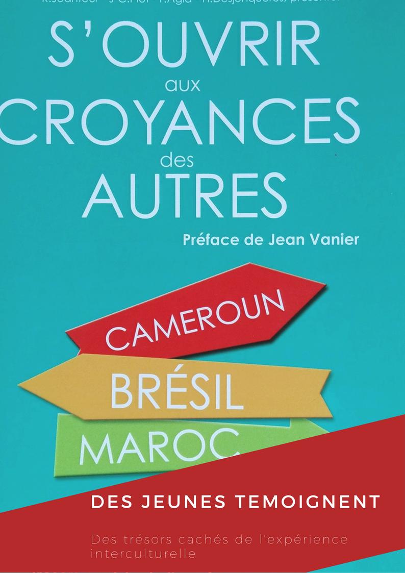 https://www.amazon.fr/CROYANCES-Jeanteur-Jean-Claude-Desjonqu%C3%A8res-Couasnon/dp/B076X5ZLMG/ref=sr_1_1?s=books&ie=UTF8&qid=1513430556&sr=1-1&keywords=s%27ouvrir+aux+croyances+des+autres