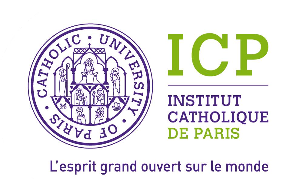 https://www.icp.fr/formations/diplomes/diplomes-universitaires/du-solidarites-internationales-2351.kjsp