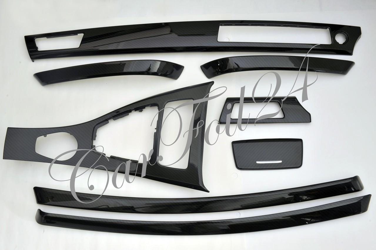 shop veredelung mit wassertransferdruck carfoil24. Black Bedroom Furniture Sets. Home Design Ideas