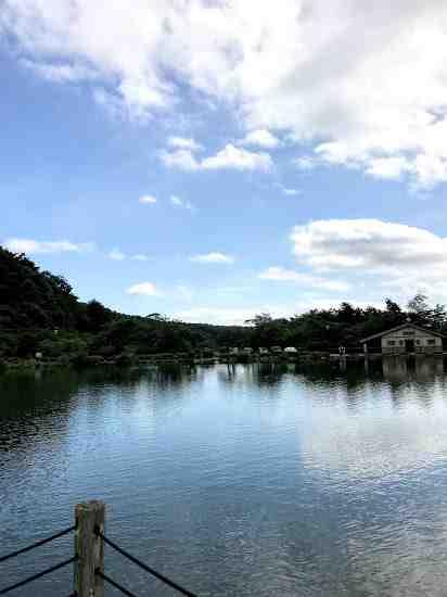 二本松市 岳温泉