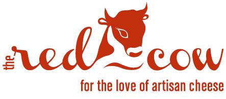 Red cow Cheese Swiss Cheese Australia