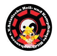 Kung Fu Küken Logo 11 von Daniela Spröh