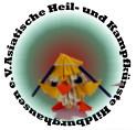 Kung Fu Küken Logo 10 von Daniela Spröh