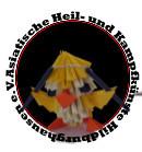 Kung Fu Küken Logo 8 von Daniela Spröh