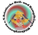 Kung Fu Küken Logo 7 von Daniela Spröh
