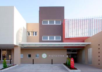 虹ヶ丘幼稚園