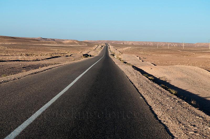 Marruecos, sur de Marruecos, desierto, fotografía de viajes, turismo,