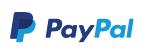 PayPal Zermatt Bittel