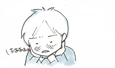 かゆみ治療 愛知県,夏 顔がかゆい,顔が痛い,日焼けして顔が痛くてかゆい,かゆみ 薬効かない,みやこ内科クリニック