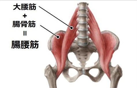 ぎっくり腰,急に腰が痛くなった,ロキソニン効果ない,腰痛治療春日井市,ぎっくり腰 春日井市,急に腰が痛くなった
